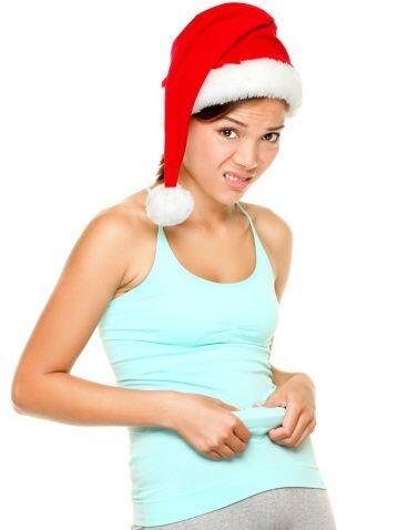 La pérdida o aumento del peso corporal, sentir demasiado sue&ntil...
