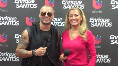 Wisin en los ensayos de Premios Juventud 2015 Screen%20Shot%202015-07-16...