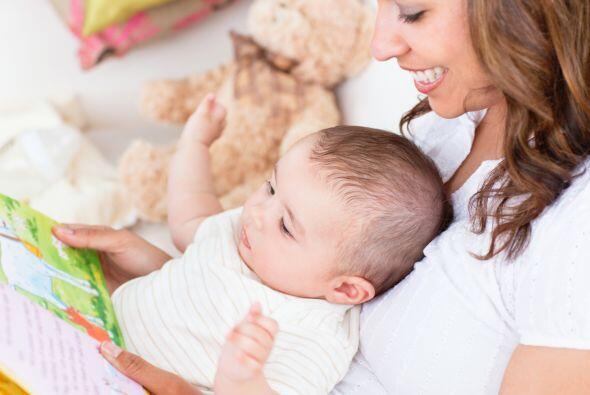 La lectura es sumamente importante para los chicos: Aunque no te entiend...