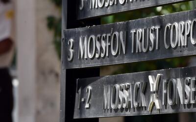 ¿Qué más esconde la firma Mossack Fonseca?