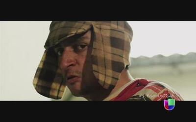 Violenta parodia del Chavo del Ocho provoca gran polémica