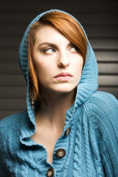 Las sociedades modernas crean mucho estrés y no es raro que las p...