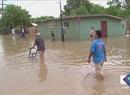 Piedras Negras, en estado crítico tras inundación