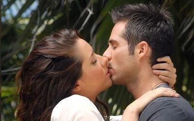 Trucos para besar mejor, parte 2