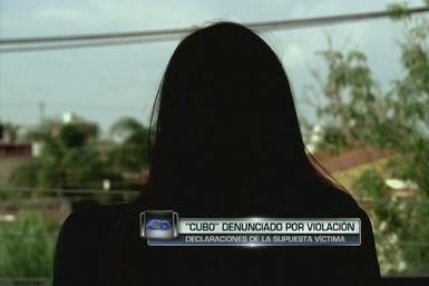 Dynamo se pronuncia en caso de Cubo Torres