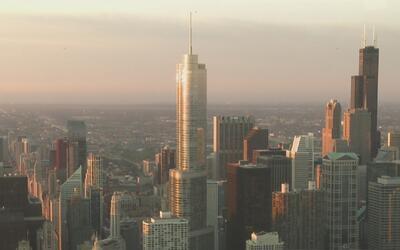 Autoridad de Tránsito de Chicago planea invertir en la modernización del...