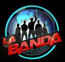 La Banda logo