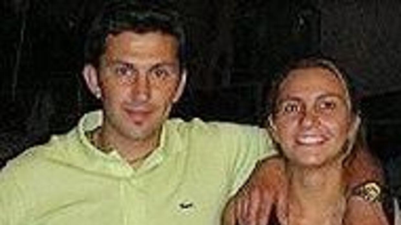 Dos hermanos colaboraron como informantes secretos del ICE y ahora los q...