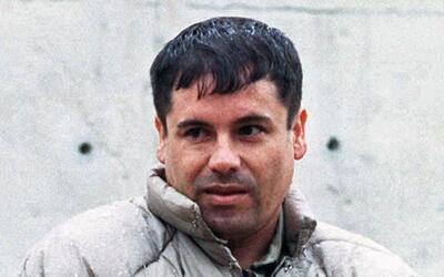 La vida de 'El Chapo' antes de convertirse en el líder del cártel de Sin...
