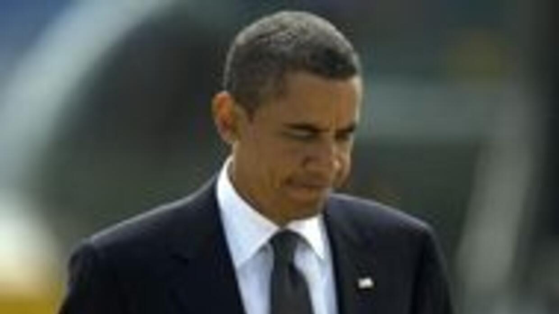 Obama defendera su plan de salud 0cd1f1faa1ac4cb28e44e4d86428b93f.jpg