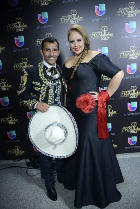 """Ellos fueron participantes del programa """"La Voz México""""."""
