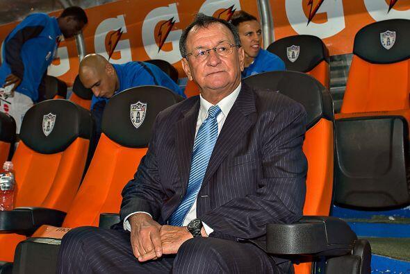 Pachuca: Los Tuzos volverán a apostar por la cantera este torneo, de las...