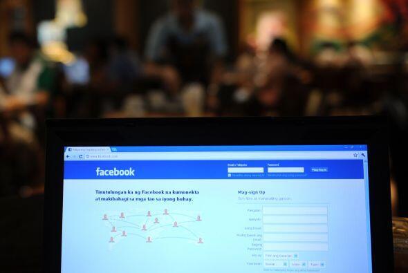 """""""Aunque Facebook logró adaptarse para satisfacer a sus consumidores, ha..."""