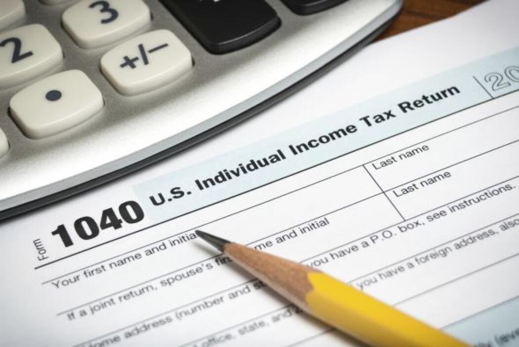 5-Junte información sobre sus ingresos familiares, podría ahorrar dinero...