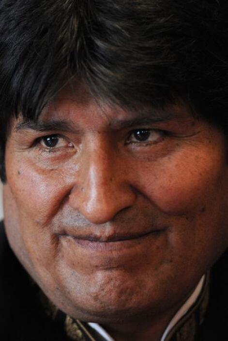 """""""La falta de popularidad de Alan García en Perú le impulsó a demandar a..."""