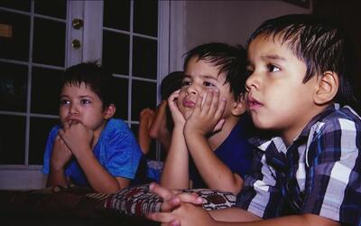 Hispanos perdieron la custodia de sus hijos acusados por negligencia