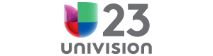 Univision 23 Dallas, Texas