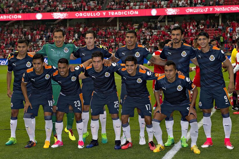 Chivas sacó empate con sabor a triunfo del Nemesio Diez 20170518_4636.jpg