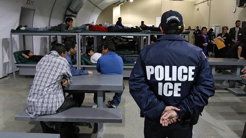 Alerta por nuevos casos de fraude migratorio