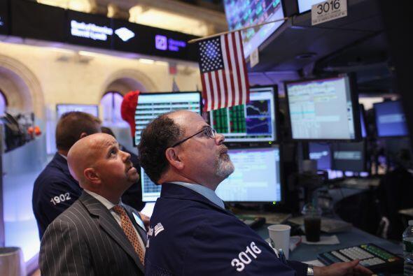 """12. Financial Corporation of America (banco) - 9 septiembre 1988 """" $33,8..."""