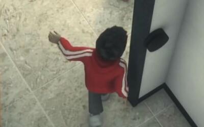 Este jueves darán el último adiós al pequeño de 4 años de edad que murió...