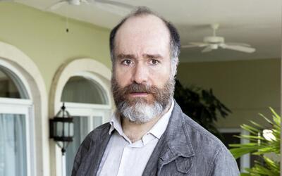 Juan Ferrara prefiere no hablar de su vida amorosa _36O9241.JPG