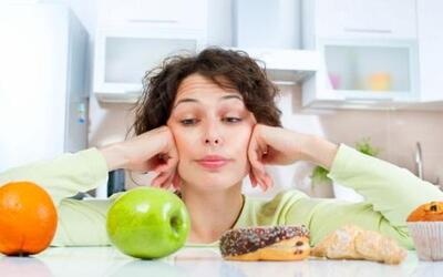 Si ya estás harto de intentarlo todo para comer mejor y disfrutar de tu...