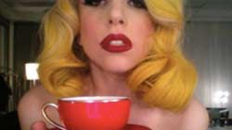 Lady Gaga es la celebridad más provocativa del año 7d2544da7fe64689b1009...