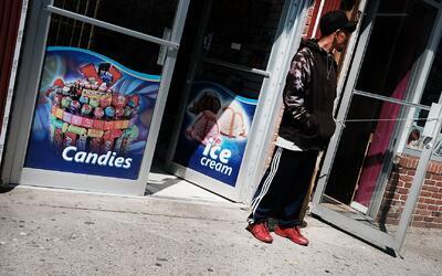 Nueva York buscará castigar sin piedad a los integrantes de las pandillas