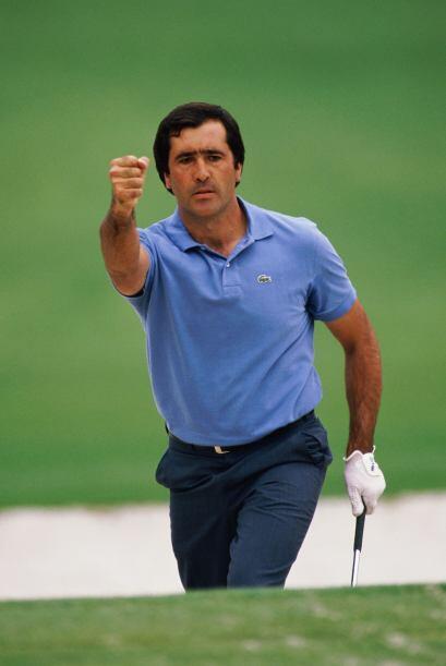 En 1989 recibió el Premio Príncipe de Asturias del Deporte y diez años m...