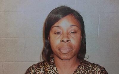 Hallan con vida a una joven que fue robada al nacer en un hospital de Fl...