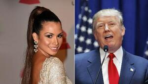 Nuestra Belleza Latina 2014 declaró que ha decidido no participar en Mis...