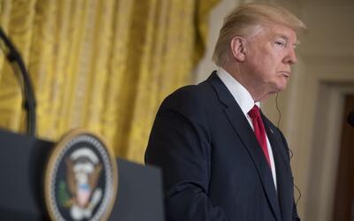 Inmigración, política exterior y una indocumentada en la revista TIME: l...