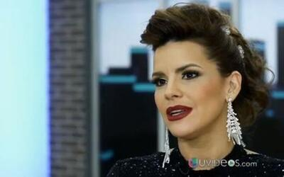 Las reinas de Nuestra Belleza Latina recuerdan su llegada a las audiciones