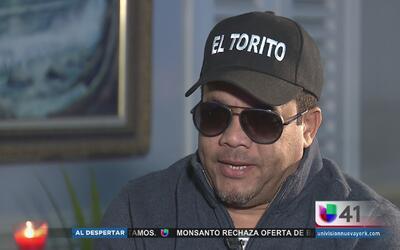 """""""El Torito"""" arremete contra las elecciones en República Dominicana"""