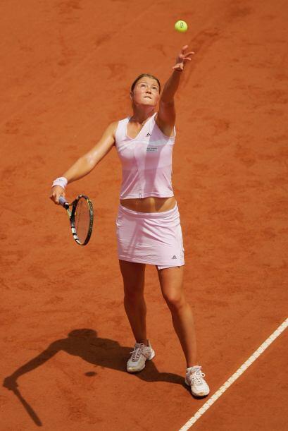 A lo largo de su carrera deportiva acumula 12 victorias en torneos de la...