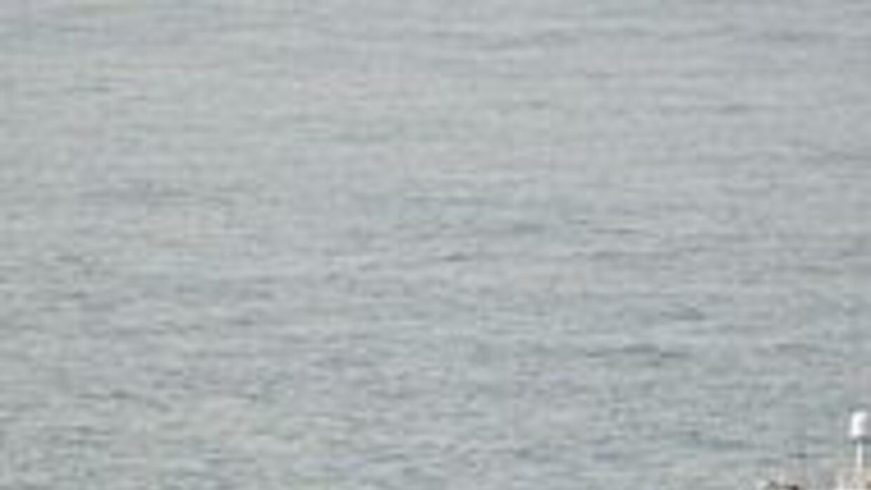 Corea del Norte investiga explosión y hundimiento de uno de sus barcos d...