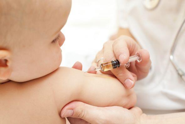 1. Le pueden salvar la vida: Gracias a los avances en la ciencia médica,...