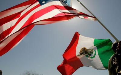 SEP de México está lista para recibir a los niños que regresen de EEUU