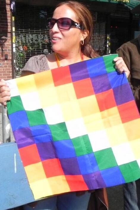 Primer desfile Boliviano de Nueva York 6186ae5c665f4b46968a29156659d159.jpg