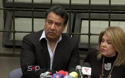 Le salen más hijos a Juan Gabriel y Silvia Urquidi hizo impactantes reve...
