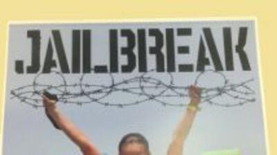 ¡Participa en JailBreak!