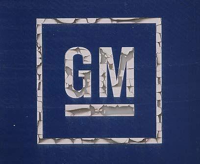 15. General MotorsEl segundo fabricante de autos más grande del mundo, y...