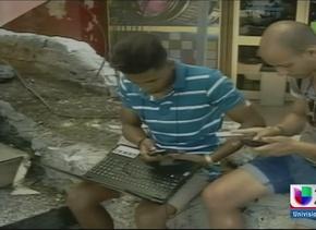 ¿Qué es el 'Facebook cubano'?