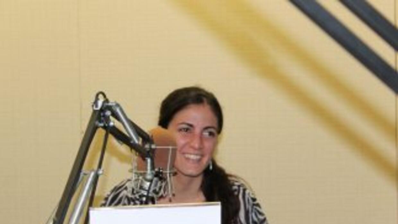 Rosa María Payá