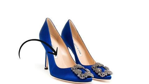 Accesorios  zapatos2.jpg