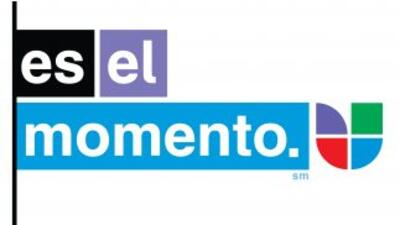 Univision 41 celebrará el primer foro en español sobre preparación finan...