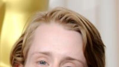 Macaulay Culkin cumple 30 años