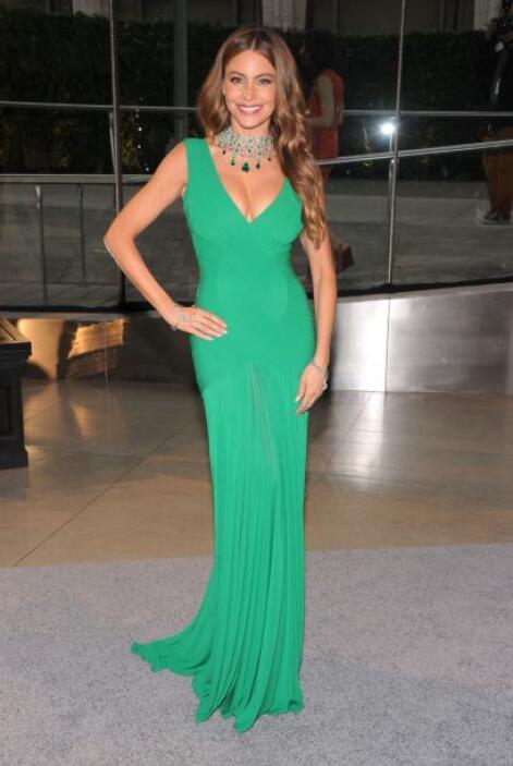 Ariel, la sirenita se quedó muda cuando la 'sexy' colombiana apareció co...
