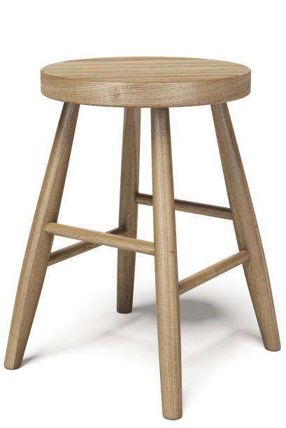 Una mesa de luz ¡solo para princesas! Crea una original mesa de lu...